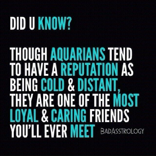 Yep. #Aquarius  (at www.udemy.com/dream-big)