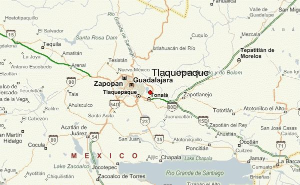 Tlaquepaque Location Guide Tlaquepaque Mexico Pinterest