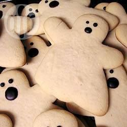 De beste 'uitsteek' koekjes @ allrecipes.nl