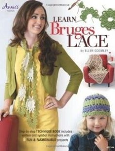 Learn Bruges Lace free download by Ellen Gormley ISBN: 9781596355477 with BooksBob. Fast and free eBooks download.  The post Learn Bruges Lace Free Download appeared first on Booksbob.com.