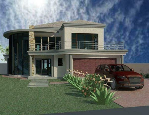 archive another house plans for sale polokwane olx plan