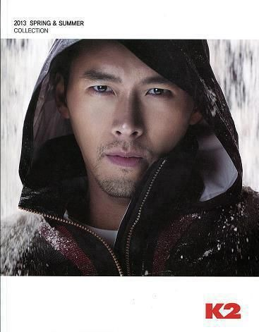 hyun_bin Have to marry him in my next life.