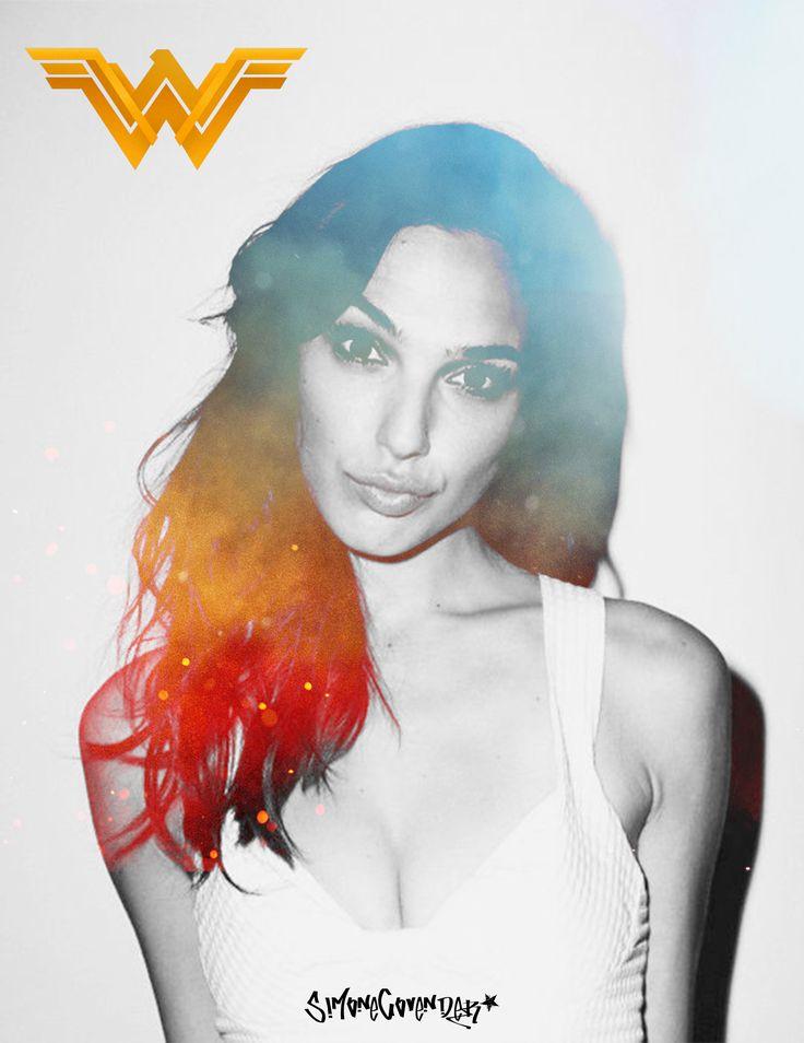 #womencrushwednesday  By far the most beautiful being I have ever seen #fanart #atitagain #superhero #wcwpost #wcw #justiceleague #wonderwoman #princessdiana #galgadot #dc #dcomics #artwork #digitalart #amazon #instaart #amazona @rebelheart08
