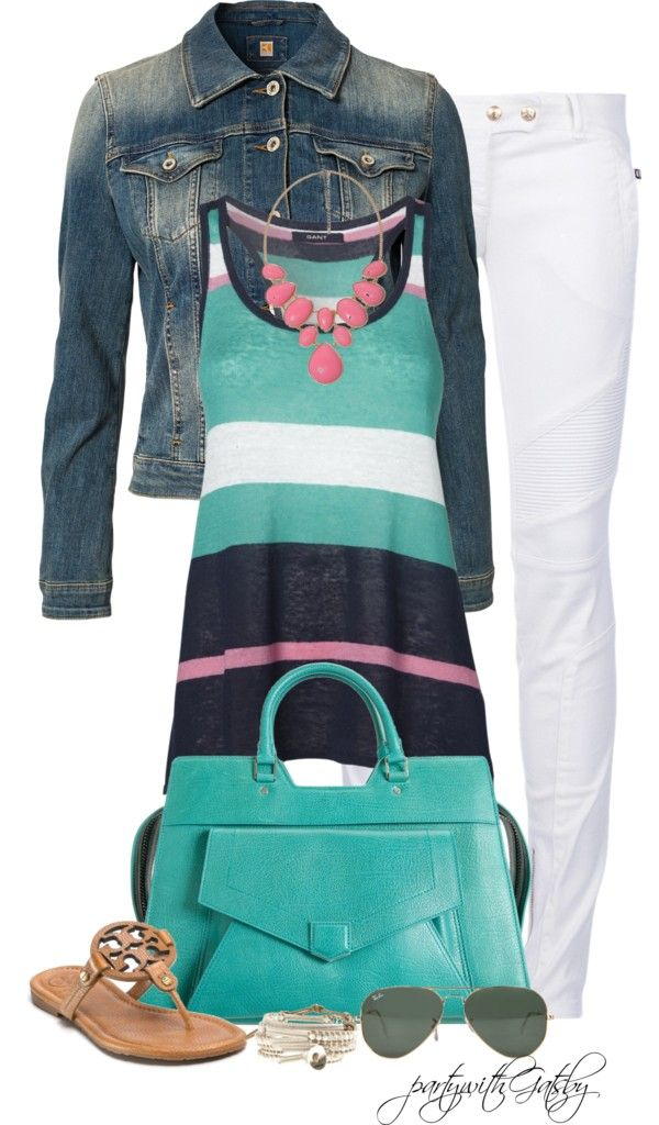 """""""Untitled #547"""" by partywithgatsby on Polyvore"""