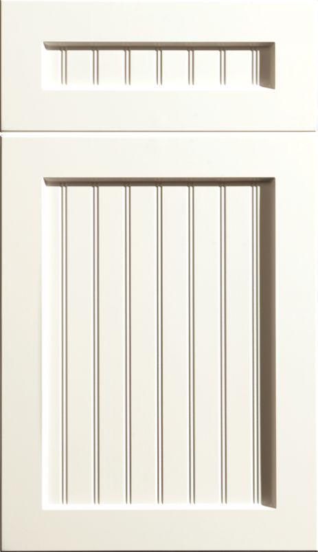 traditional kitchen cabinet door styles 1