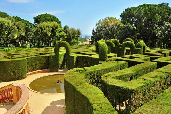 parques-barcelona-parc-laberinto-horta