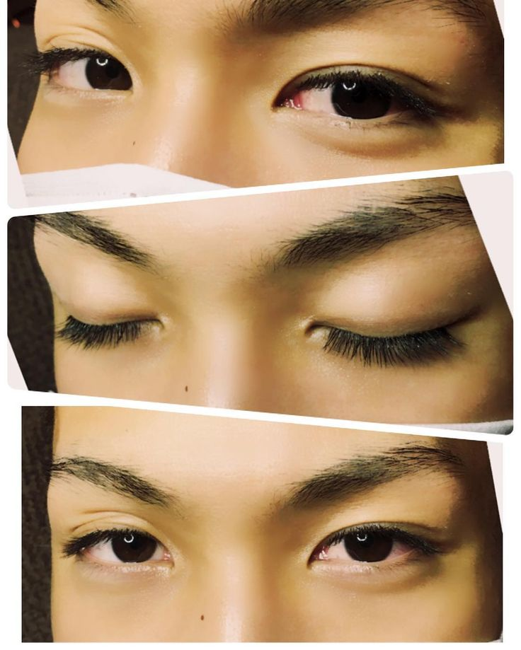 crazybeautyはイケメン続出❗️ セーブル150本 #crazybeauty #まつ毛 #まつ毛エクステ #エクステ #extensions #eye #eyelash #color #渋谷 #道玄坂 #美容 #美容男子 #カラーエクステ #美 #目 #目ヂカラ #男女 #可愛い #カラー #美女 #美男子 #イケメン #crazy #beauty #beautiful #セレブ #celebrity #eyes #tokyo #shibuya http://tipsrazzi.com/ipost/1522302216957117605/?code=BUgTc0ChMSl