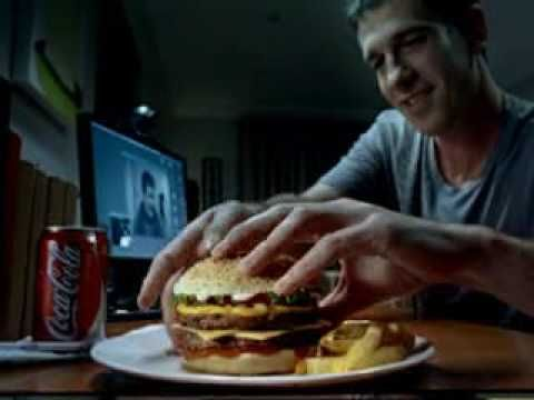 Proudly South African Steers Advert That Will Make Expats Homesick