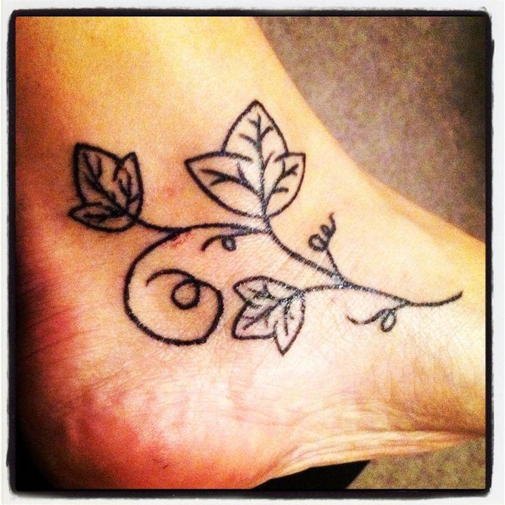 as 25 melhores ideias de sorority tattoo no pinterest artesanato para fraternidades tatuagens. Black Bedroom Furniture Sets. Home Design Ideas