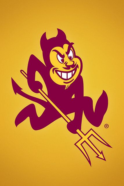 Asu Financial Aid >> 42 Best images about All Things ASU on Pinterest | Shadow