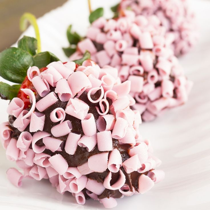 21 Best Images About Diy Valentine S Day Candy On Pinterest