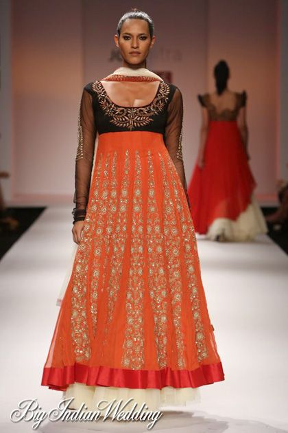 17 Best Images About Joy Mitra On Pinterest Churidar Suits Lifestyle And Designer Sarees