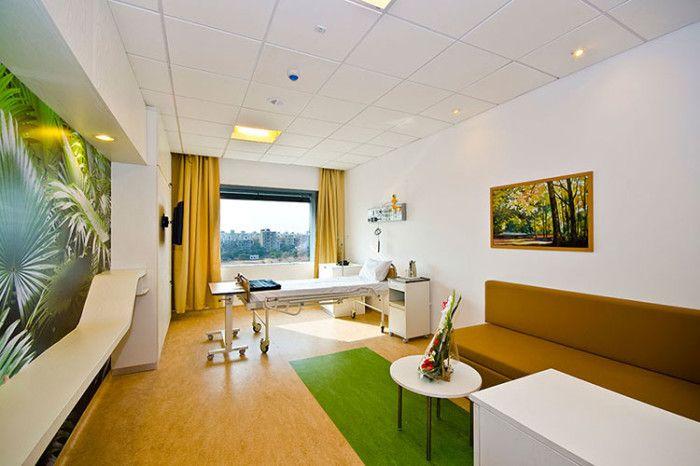 Ruby Hall Clinic - Wanowrie