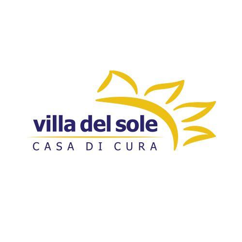 Logo Services Villa del Sole