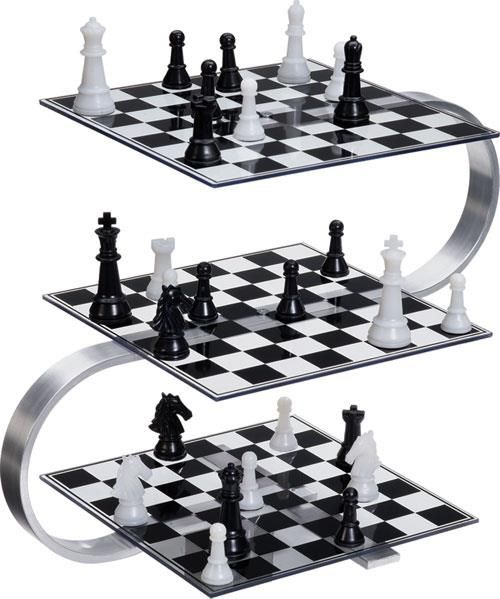 25 Best Ideas About 3d Chess On Pinterest Chess Games