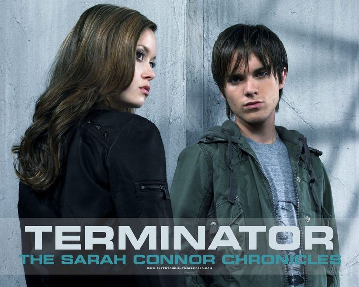 #1922149, terminator the sarah connor chronicles category - free desktop backgrounds for terminator the sarah connor chronicles