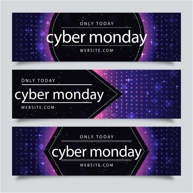 free vector Cyber Monday Banners Card Set http://www.cgvector.com/free-vector-cyber-monday-banners-card-set-3/ #Advertise, #Advertising, #Aged, #Art, #Background, #Banner, #Banners, #Benefits, #Boom, #Brush, #Bubble, #Burst, #Card, #Cartoon, #Comic, #Commerce, #Computers, #Concept, #Cyber, #CyberMonday, #Date, #Deal, #Design, #Dialog, #Dirty, #Discount, #ECommerce, #Electronic, #Event, #Explosion, #Finance, #Friday, #Grunge, #Icon, #Illustration, #Ink, #Insignia, #Internet,