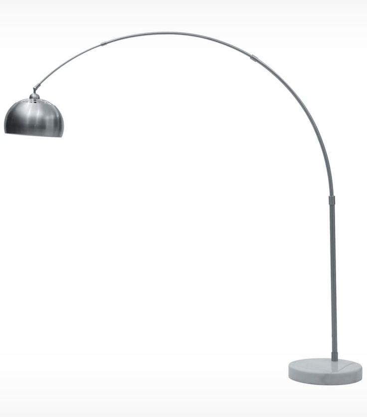Floor Lamps Under $100 Part 73
