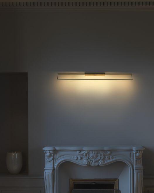 les 27 meilleures images du tableau les luminaires made. Black Bedroom Furniture Sets. Home Design Ideas