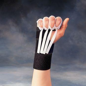 Patterson Medical A57117 Composite Finger Flexion Loop Attachments