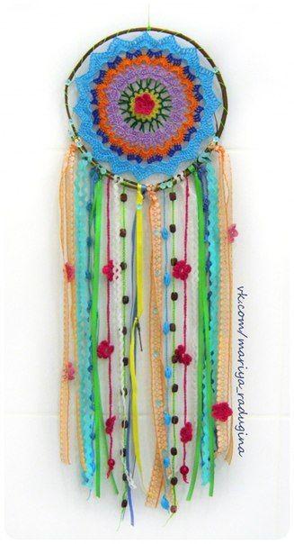 Delicadezas en crochet Gabriela: Patrones de ganchillo