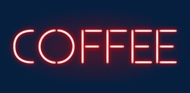 Cafe Neon Night Neon Light Light Png Transparent Clipart Image And Psd File For Free Download Neon Night Life Photography Neon Logo