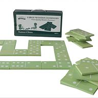 Sid & Olive Vintage Wedding Hire   Outdoor Games #outdoorgames
