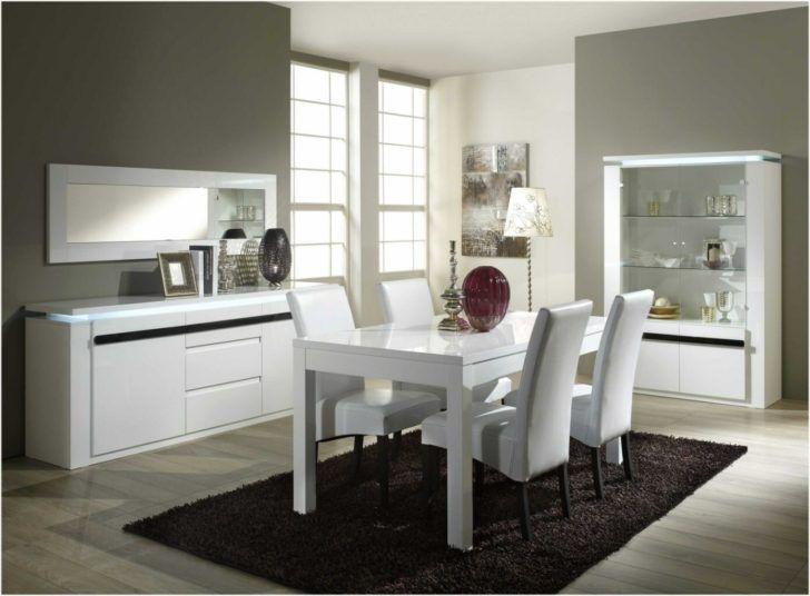 Interior Design Meuble Italien Meuble Italie Pas Cher Keiba Antena Xyz Italien Home Design Home Decor Home Interior