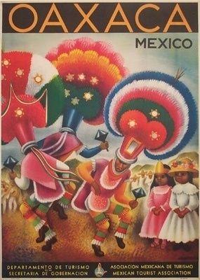 All sizes | Covarrubias Oaxaca Mexico | Flickr - Photo Sharing!