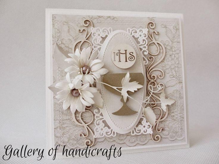 http://marbella-craft.blogspot.fr/