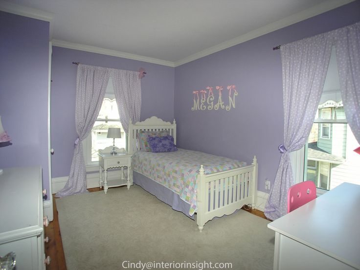 Image Result For Purple Bedrooms