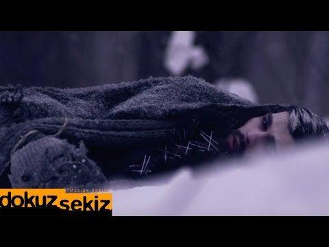 Cem Adrian - Sen Gel Diyorsun (Öf Öf) - YouTube