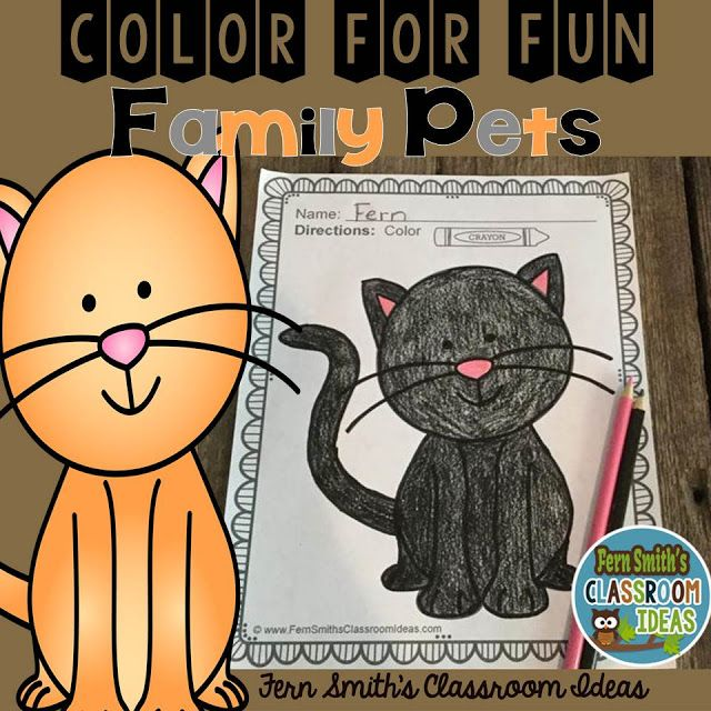 4c2737bd9abd8dc89b6b83eeae8ed692--halloween-bulletin-boards-printable-coloring-pages