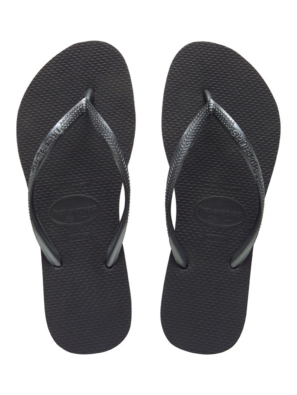 havianas. most comfortable flip flops I've ever worn in my life. Only prob is when the strap gets a little loose after too much wear.