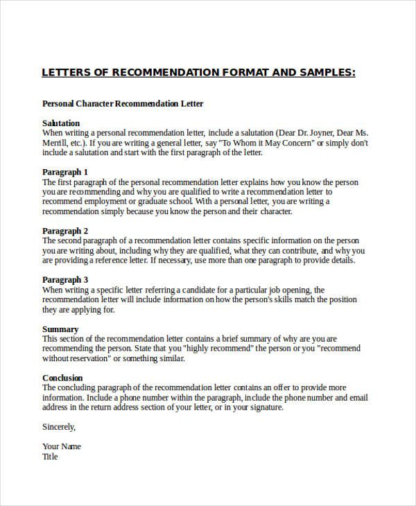 Format Letter Of Reference Alluring 879 Best Personal Reference Images On Pinterest  Tattoo Ideas .
