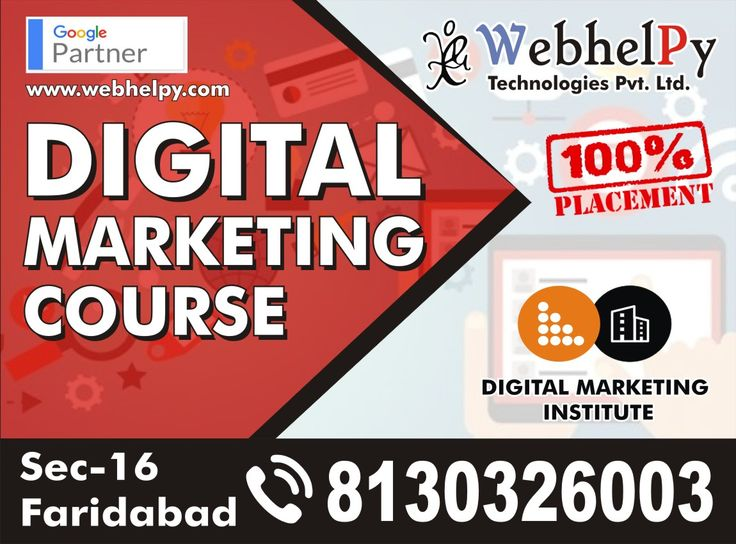 where to learn Digital marketing course by google in faridabad ( delhi ncr ) and new delhi, delhi how to ranking coaching training near me with seo webhelpy