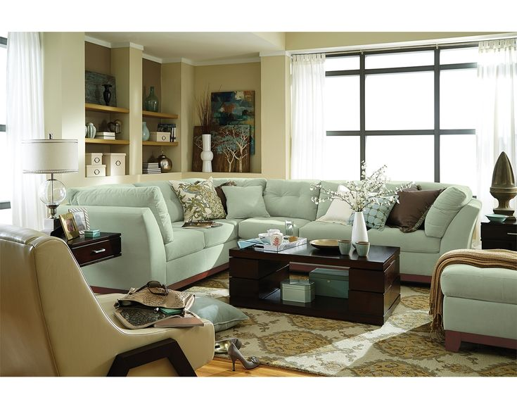 Best Value City Furniture Sofantastic Giveaway Images On