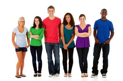 Drug and alcohol information for young people - available online and in your local NSW public library through drug info @ your library: http://druginfo.sl.nsw.gov.au