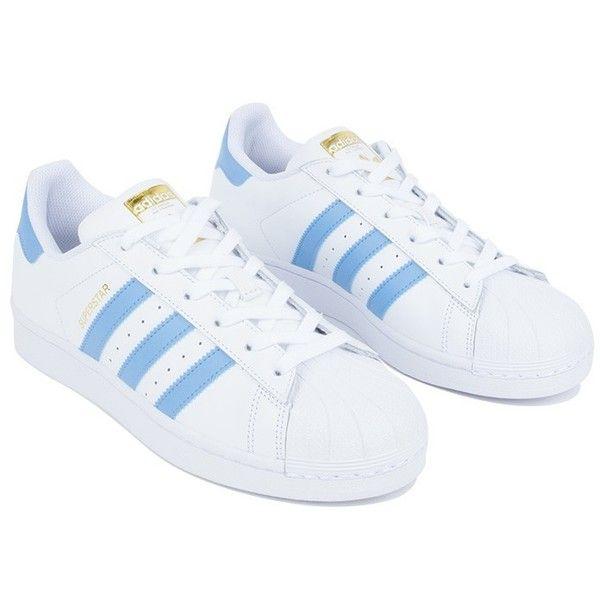 Adidas women, Striped shoes
