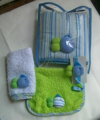 set para bebe ajuar de nacimiento   piolines