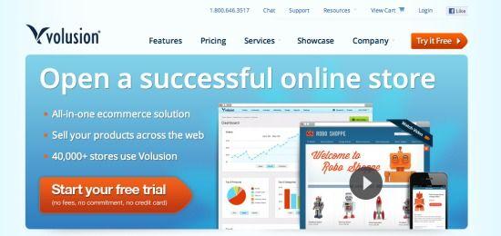 volusion.com