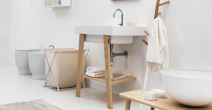 Colavene S.p.a. - Produzione mobili per la casa - lavanderia, cucine, lavatoi e mobili - Civita Castellana (VT)