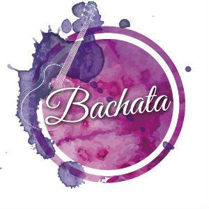 Bachata - Descargar Musica de Bachata