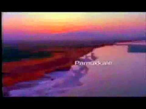 Melih Kibar -Mesaj  (Enstrumentral - Instrumental)