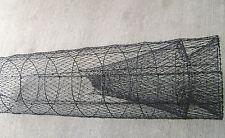 RWNT1 Catfish Trap  Mfg, In USA