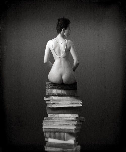 Los desnudos de Playboy, en un Taschen :: Periodismo