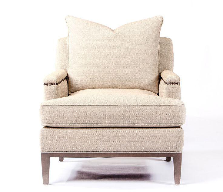 Whittington & Co sold exclusively at Calla Design on Estevan Village in Victoria, BC.