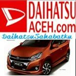 226 Followers, 1,683 Following, 63 Posts - See Instagram photos and videos from info daihatsu aceh (@infodaihatsuaceh)