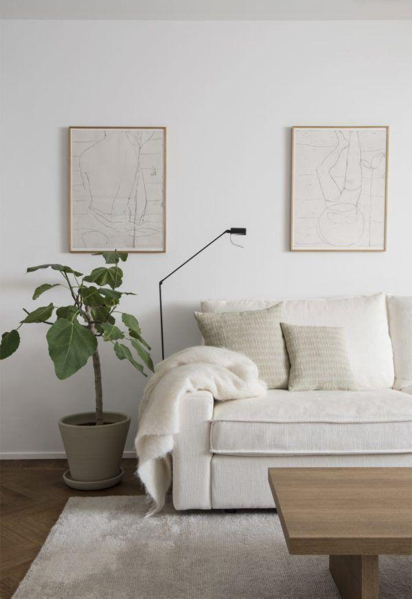 Minimalist Living Room Design Ideas For A Stunning Modern Home. | Tags: #LivingRoomIdeas #LivingRoomDecor #LivingRoomDesign #MinimalistLivingRoomIdeas #HomeDecorIdeas #HouseIdeas related search: minimalist living room ideas, minimalist living room furniture, minimalist living room design, minimalist living room decor.