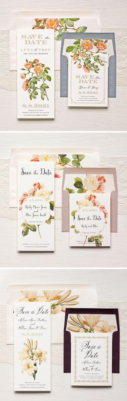 23 best Destination Wedding Invitations images on Pinterest ...